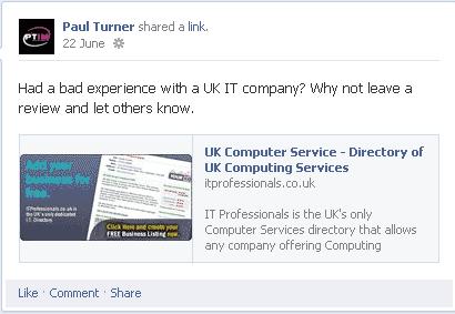 22-06-2013-Facebook-Paul-Turner-deleted-stalking-comments